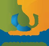 ppa_logo